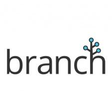 Deep linking platform Branch Metrics raises $35 million