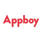 Appboy closes $20 million funding round