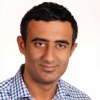 Vungle CEO Zain Jaffer steps down from role for personal reasons