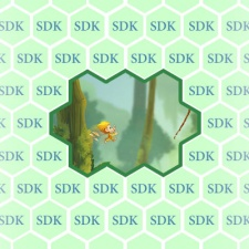 Why you need to integrate 100 SDKs into your mobile game