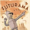 Wooga gets into the IP game with the announcement of Futurama: Game of Drones