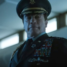 Machine Zone rolls out the big guns with Schwarzenegger-faced TV campaign for Mobile Strike