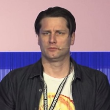 Video: A brief history of Iceland's game developers