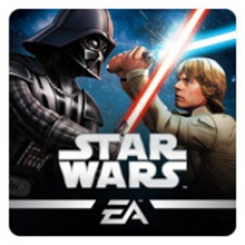 Retain now, spend later: the monetisation of Star Wars: Galaxy of Heroes