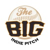 The Big Indie Pitch heads to Shanghai for ChinaJoy on July 28th 2017