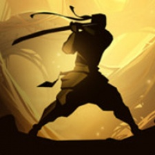 Tencent releases Nekki's 90 million downloaded Shadow Fight 2 in China