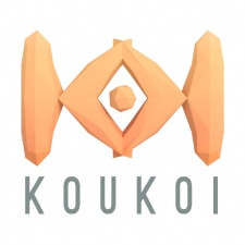 Finnish startup Koukoi Games is hiring a mobile game producer