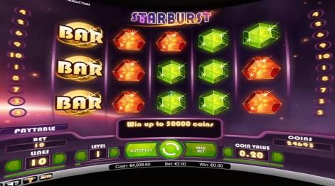The furture of casino and gaing new online casino no deposit