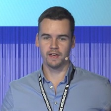 Video: Why Estonia is a great place for your startup