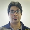 Nazara strengthens its publishing activities, hiring Rolocule co-founder Anuj Tandon