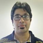 Nazara strengthens its publishing activities, hiring Rolocule co-founder Anuj Tandon