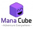 Paris mobile startup Mana Cube emerges, ready to reinvent the dungeon crawler