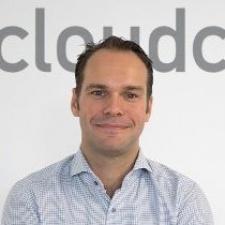 #PGCLondon 2016 speaker Cloudcade's Johan Eile on his app store hopes