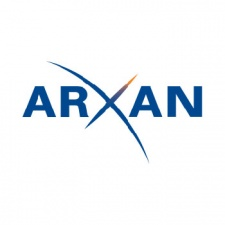 Video: Arxan Technologies on the importance of security