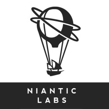 Niantic Labs extends its funding for Pokemon GO and other location games to $25 million