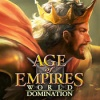 UPDATE: Age of Empires: World Domination canned after 11 months in soft launch
