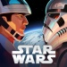 To Star Wars: The Force Awakens and beyond: How Disney is shooting for midcore mobile success