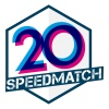 PGC London 2016 now offers 20 developers and 20 publishers 2 hours of SpeedMatching