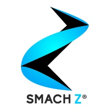 Smach Team takes to Kickstarter with its 'Steam-on-the-go' handheld dream