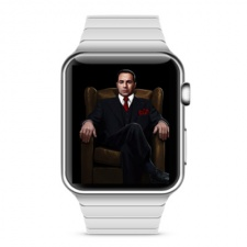 It's time for N3TWORK to launch its debut ultra mobile game; Mafia Watch