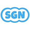 "SGN targets big brand ""gamertainment"" with TinyCo acquisition"