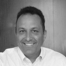 Tony Garcia on Unity's aim of democratising discovery in 2016
