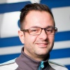 Goodgames' head of casual Daniel Persson on going global or going home in 2016