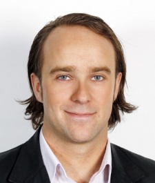2015 in Review: Rovio's new head of games Wilhelm Taht on a big year coming