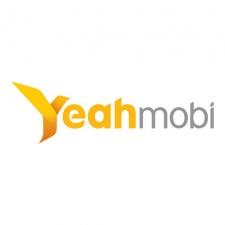Yeahmobi lists on NEEQ stock market