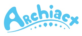 Archiact Interactive Ltd.