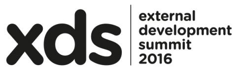 XDS / Electronic Arts