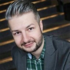 2015 in Review: Mediatonic's Sam Barton-Nicol on not being apologetic about mobile gaming