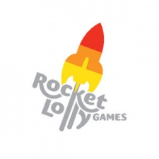 """Distributed UK startup Rocket Lolly announces it's working on an """"iconic IP"""""""