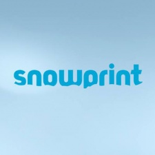 King invests big in Swedish developer Snowprint Studios