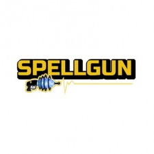 Spellgun goes both ways, refreshing Chinese hit Papa Three Kingdoms for western release