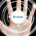 Leading Japanese developer COLOPL launches $50m VR fund