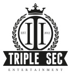 Triple Sec Entertainment