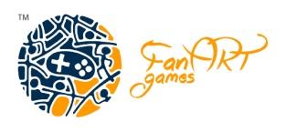 FanART Games Oy