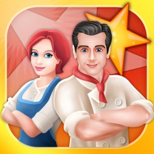Generating $5 million on iOS, Star Chef becomes 'India's most successful mobile game'