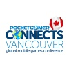 Meet Capcom, Bandai Namco and Hothead at Pocket Gamer Connects Vancouver's Careers Fair