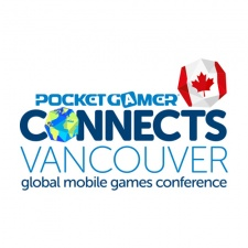 Activision, Twitch, Scopely, Mobcrush and Square Enix Montreal confirmed for PG Connects Vancouver 2016