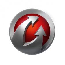 Wargaming Mobile acquires Copenhagen-based casual mobile game developer Hapti.co
