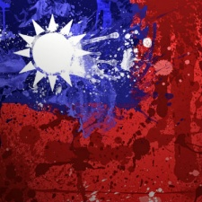 Taiwanese mobile game sector to hit $474 million in 2015