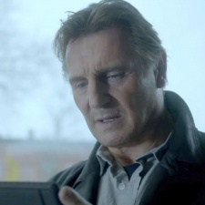 Liam Neeson takes over Super Bowl for Supercell's $9 million Clash of Clans ad