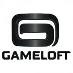 Gameloft appoints Alexandre de Rochefort as temporary CEO