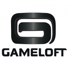 Gameloft joins the Amazon Underground experiment