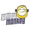 Yellow Monkey Studios' Shailesh Prabhu on his aspirations for the Indian market