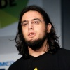 The grass is not always greener on PC and console, warns Rami Ismail