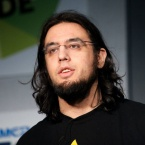 Rami Ismail on the mistakes that cost Vlambeer $1.3 million logo