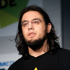 Rami Ismail on the mistakes that cost Vlambeer $1.3 million